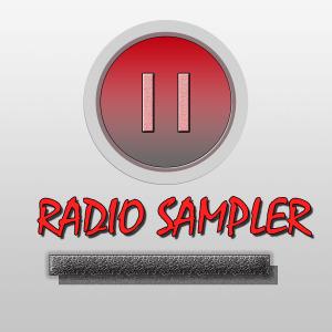 Sampler Radio