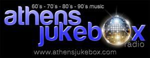 Athens Jukebox