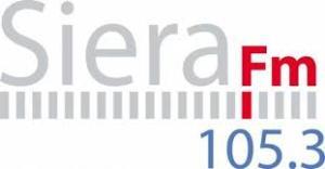 SIERA FM 105,3