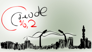 D-Code 96.2 FM