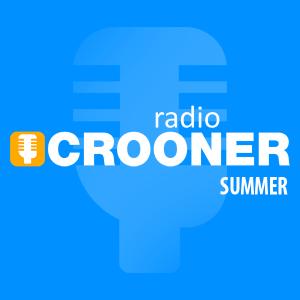Crooner Radio Summer
