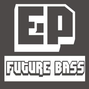 Electro Play Future Bass Radio