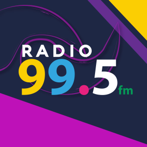 XHUTX - Universidad 99.5 FM
