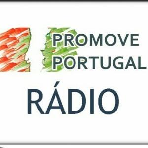 Radio Promove Portugal