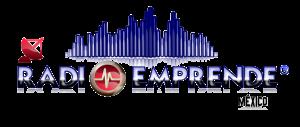 Radio Emprende México