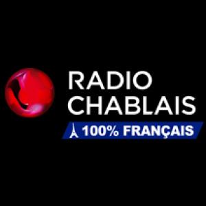 Radio Chablais 100% Français