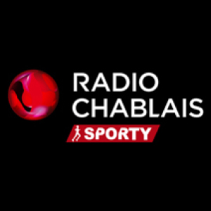 Radio Chablais Sporty