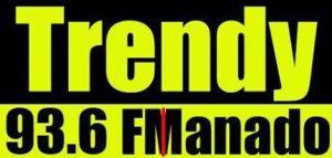 Radio Trendy FM - 93.6 FM