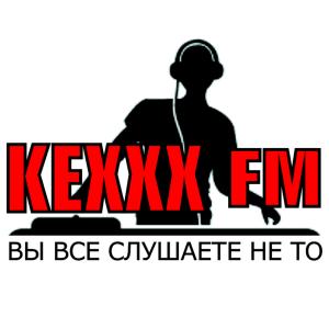 KEXXX FM