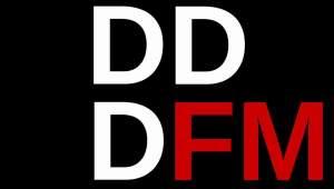 DDD - Digital Diggers