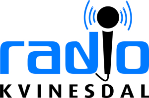 Radio Kvinesdal - 101.2 FM