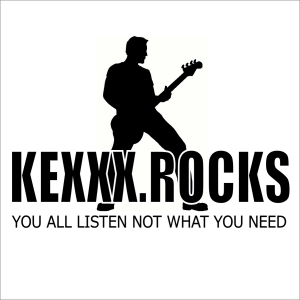 KEXXX Rocks - 92.2 FM
