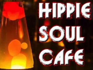 Hippie Soul Cafe