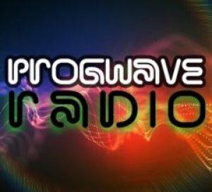 Progwave Radio