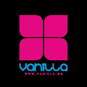 Vanilla Radio - Deep Flavors