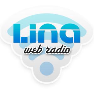 Lina Web Radio