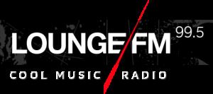 Lounge FM - 99.5 FM