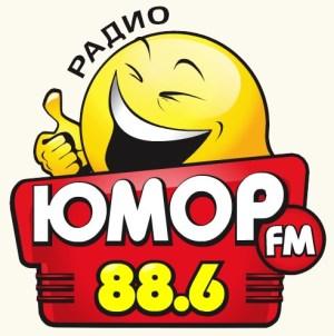Jumor FM - 88.6 FM
