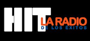 TIAP - HIT La Radio