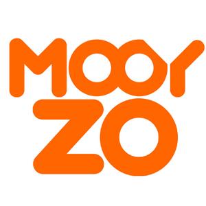 MooyZo - 107.1 FM