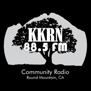 KKRN Community Radio