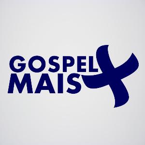 Gospel Mais ( Gospel radio More )