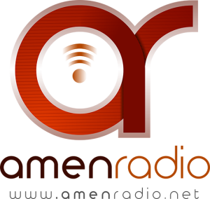 Amen Radio