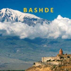 Bashde Radio