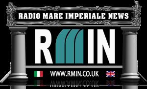 RMIN Radio Mare Imperiale News