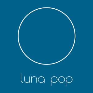 Luna Pop Radio