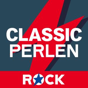 ROCK ANTENNE Classic Perlen
