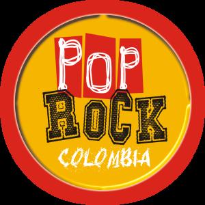 Colombia Pop Rock