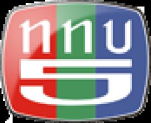 ThaiTV5 FM