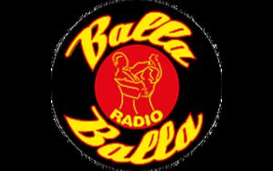 Radio Balla Balla