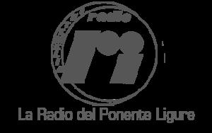 Radio Intemelia
