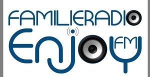 Familieradio Enjoy FM