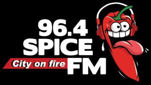 SpiceFM - 96.4 FM