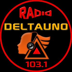 Radio Deltauno FM - 103.1 FM