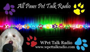 WPET Talk Radio