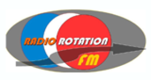 4RRF - Radio Rotation FM - 104.9 FM