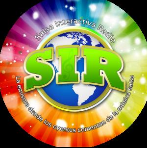 Salsa Interactiva Radio SIR