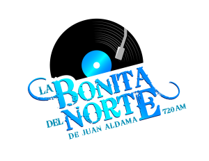 La Bonita Del Norte - 720 AM