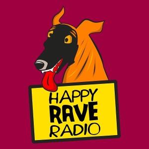 Happy Rave Radio