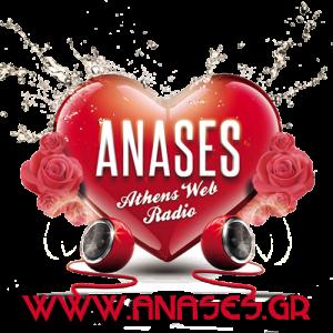 Anases FM