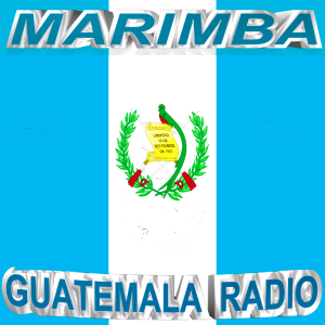 Marimba de Guatemala Radio - 88.5 FM