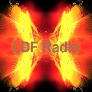 LDF Radio