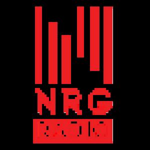 NRG Radio FM - 91.3 FM