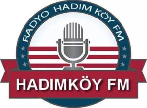 """Radyo Hadımköy FM """"POP SLOW FANTAZİ ARABESK Müziğinin Zirve Yaptığı Tek Radyo"""" Sloganıyla 17.05.2018 Tarihinde Yayın Hayatına Başlamıştır,"""