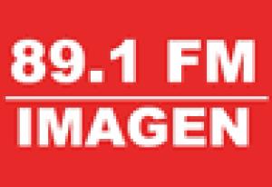 Imagen FM - 89.1 FM
