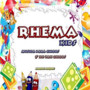 RHEMA KIDS